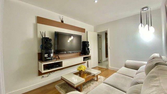 Oportunidade!!! Belíssimo Apartamento de Altíssimo Padrão e Fino Acabamento  - Foto 3