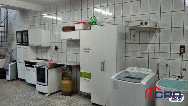 Casa com 3 dormitórios à venda, 113 m² por R$ 650.000,00 - Jardim Vila Rica - Tiradentes - - Foto 4