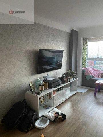Apartamento à venda com 3 dormitórios em Tambauzinho, João pessoa cod:38020 - Foto 9