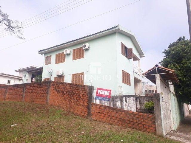 Casa 6 dormitórios à venda Pinheiro Machado Santa Maria/RS - Foto 9