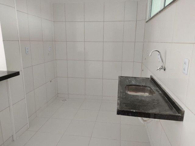 Apartamento Novo - *Barra do Ceará*. - Foto 3
