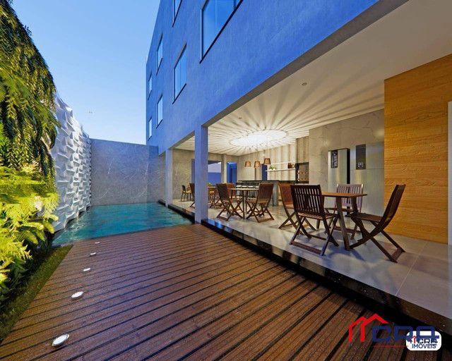 Apartamento com 3 dormitórios à venda, 150 m² por R$ 630.000,00 - Jardim Belvedere - Volta - Foto 6