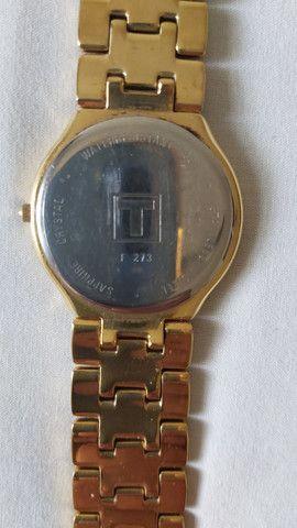 Relógio Tissot Original Suíço  - Foto 5