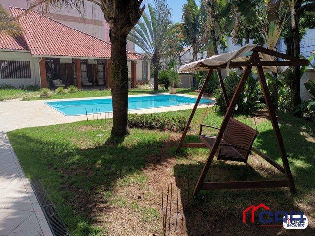 Casa com 3 dormitórios à venda, 375 m² por R$ 2.600.000,00 - Jardim Amália - Volta Redonda - Foto 11