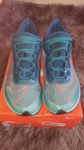Vendo Nike Zoom Fly 3 Hakone 42