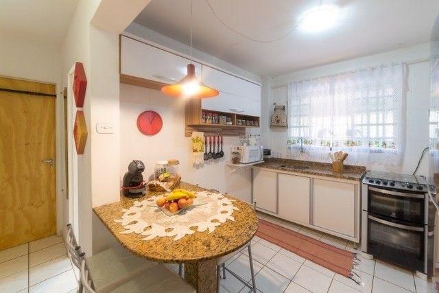 Lindo Apartamento Cedro Jardim São Lourenço Todo Planejado - Foto 12
