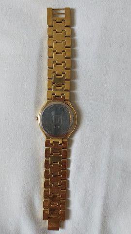 Relógio Tissot Original Suíço  - Foto 4