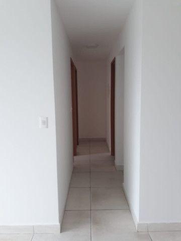 Apartamento 56m² R$250 mil - Foto 6