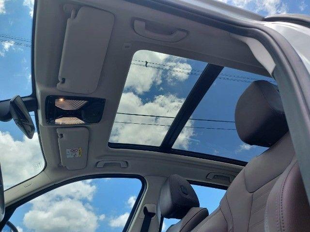 BMW X3 Xdrive20i 2.0 Biturbo 4x4 - 2020 - Impecável c/ Apenas 9.000km - Foto 14
