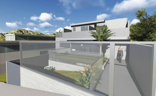 Lançamento no bairro Caiçara , Flat à venda , ótimo investimento , confira. - Foto 6