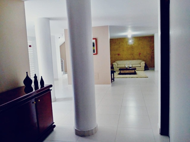 Apartamento no Cabo branco com 3 quartos, sendo 2 suítes + DCE e 2 varandas. - Foto 4