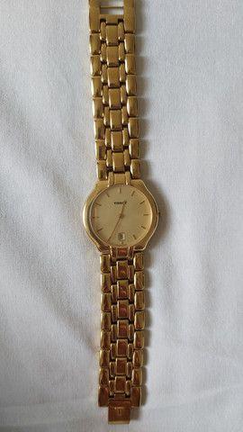 Relógio Tissot Original Suíço