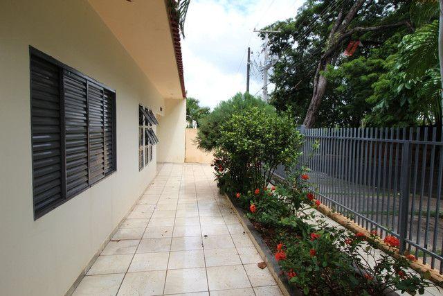 Casa em Jardim Birigui - Umuarama - Foto 3