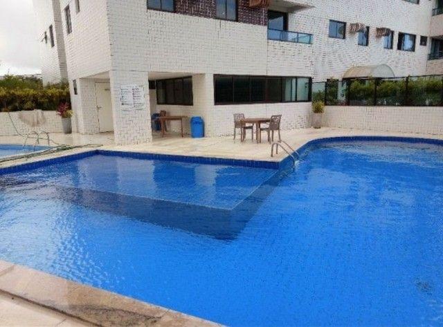 Vendo chave de Apartamento no Antares  - Foto 4