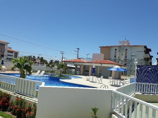 Apartamento na Barra dos Coqueiros. R$ 650,00 c/ condomínio Incluso