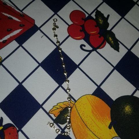 Pulseira Bruna
