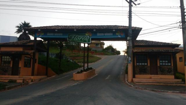Terreno 12x30 Rio das ostras