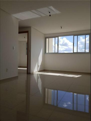URGENTE!!! Lindo 2 quartos com suíte 57 m². Documentação GRÁTIS!!!