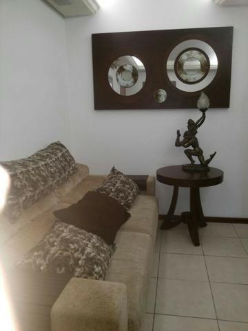Alugo Apartamento Bairro Ouro Preto