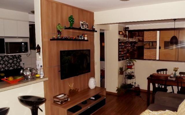 Lindo Apartamento de 1 quarto - Real Celebration Águas Claras