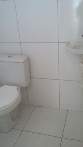 Excelente sala no coração da cohab por R$ 700 reais