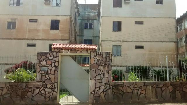 Alugo Apartamento Conj. Rui Palmeira na Serraria
