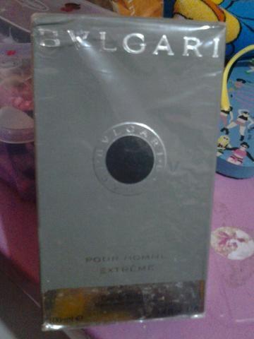 Perfume Lacrado 50, 00