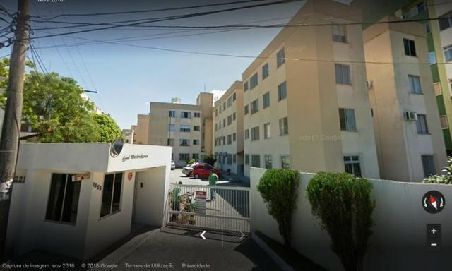 Apartamento com 3 quartos, Itacorubi, Florianópolis/SC