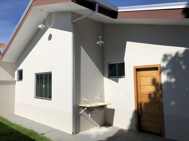 Casa em Ariquemes