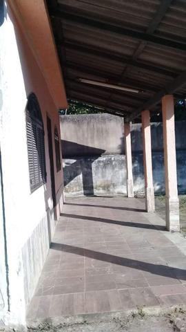 Vendo casa Parque Nanci-Maricá - Foto 2