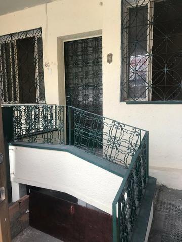 Casa no Carlos Prates - Foto 14