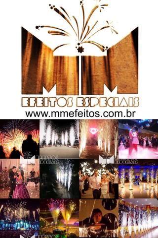 Sparkles . Varinhas para casamentos - Foto 5
