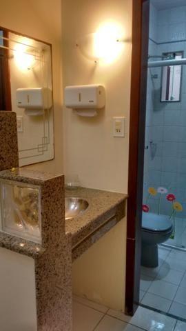 Aluguel residencial/comercial ótima localização - Foto 2