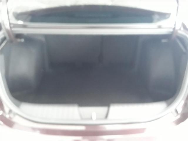 FIAT CRONOS 1.8 E.TORQ FLEX PRECISION AT6 - Foto 10