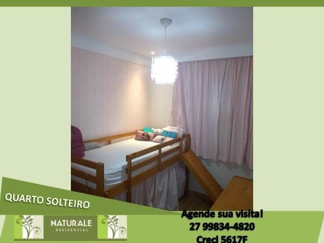 Apto 3 quartos em Morada de Laranjeiras - Foto 7