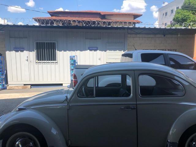 Lavajato ponto com. todo montado otima localiz. bairro gloria , excelente oportunidade - Foto 9