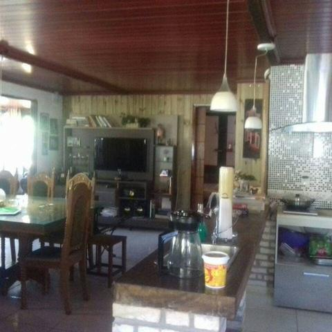 Casa grande em ótima localização no entorno DF - Foto 12