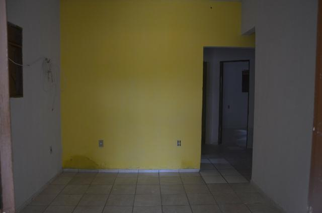 Casa em parnamirim - Foto 5