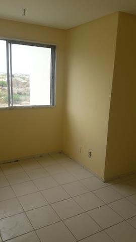 Apartamento com preço imperdível!!!!