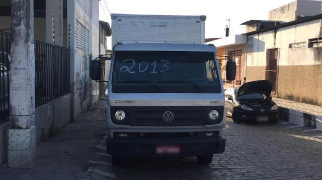VW 5.150 DRC 4x2 - Foto 10