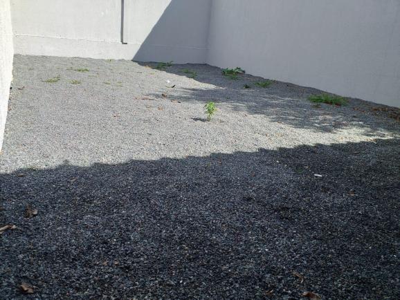 Casa à venda, 3 quartos, 3 vagas, gralha azul - fazenda rio grande/pr - Foto 3