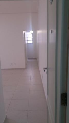 Excelente apartamento em Presidente Backer Icaraí - Foto 4