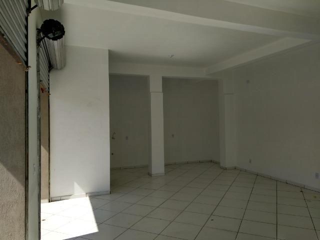 Sala comercial - Foto 14