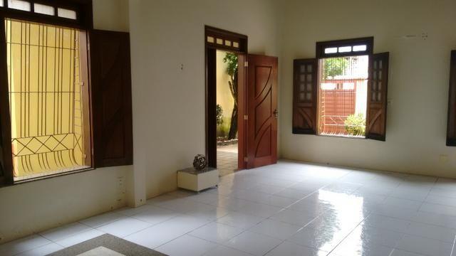 Aluguel residencial/comercial ótima localização - Foto 8