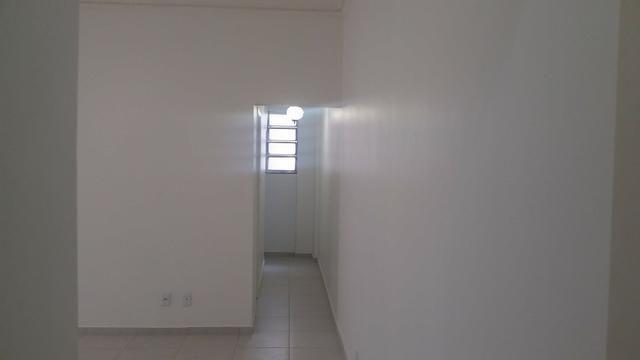 Excelente apartamento em Presidente Backer Icaraí - Foto 17