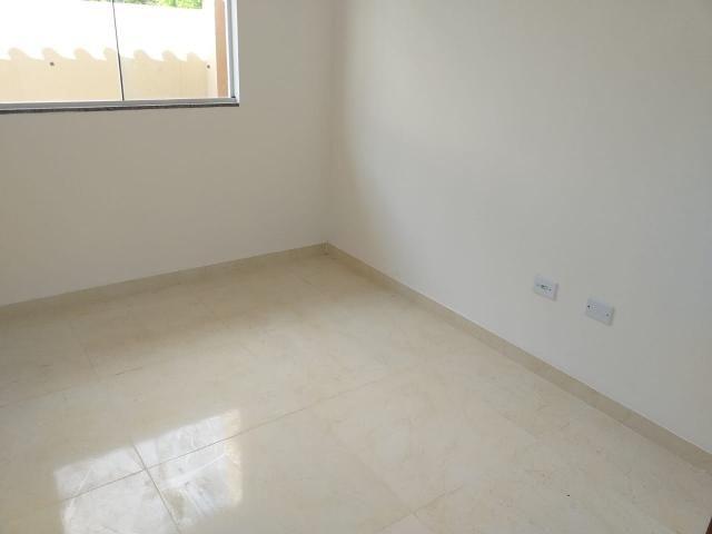 Casa à venda, 2 quartos, 1 vaga, Santa Terezinha - Fazenda Rio Grande/PR - Foto 8