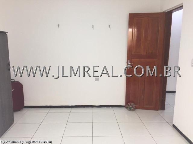 (Cod.:098 - Damas) - Mobiliada - Vendo Casa com 105m² - Foto 12