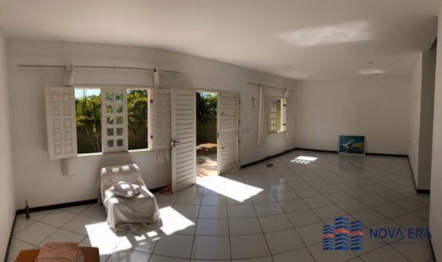 Casa Plana - Fortim - Foto 5