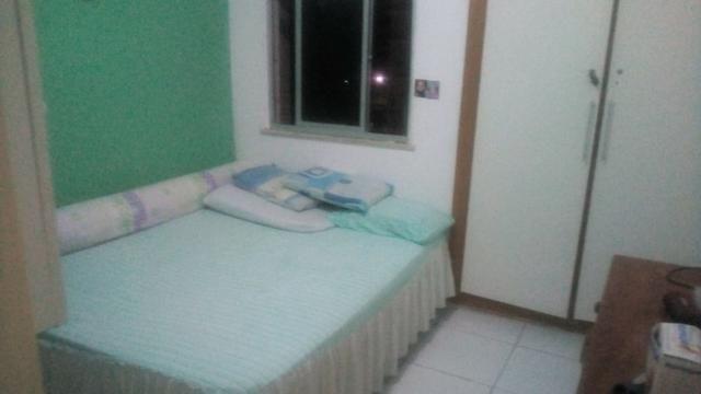 Apartamento Aldeota. Ótima localização - Foto 8