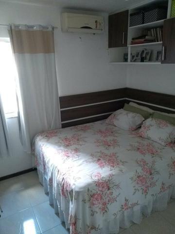 Apartamento no Bairro Muchila II - Foto 3